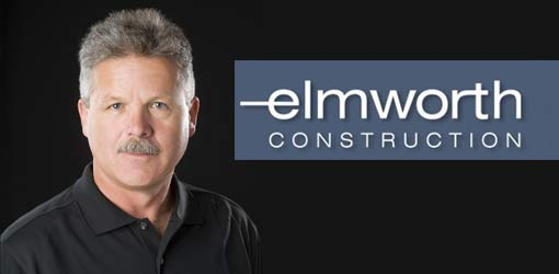 Bruce Muir and Elmworth Construction